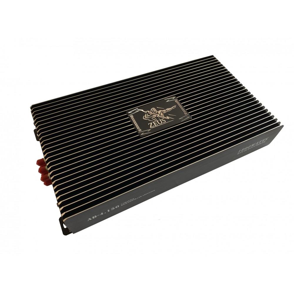 ZEUS AB-4.150