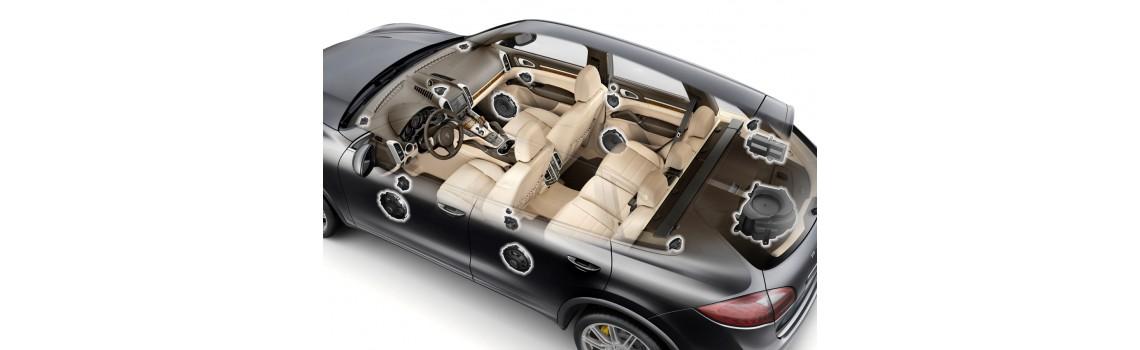 автомобильная акустика2